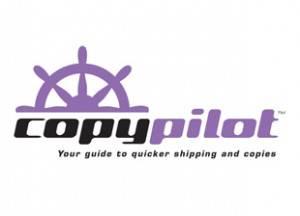 CopyPilot
