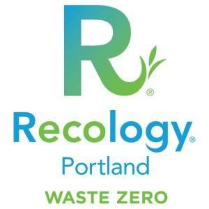 Logo_Recology_Portland_RGB[1](1)