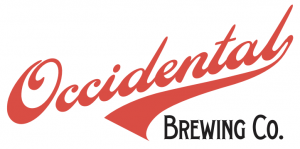 Occidental Brewing Co.