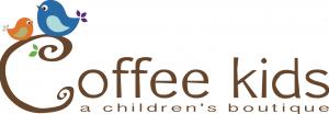 coffee_kids
