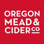 Oregon Mead & Cider